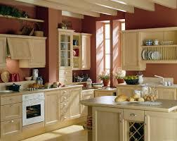 Kitchen Wallpaper Backsplash Download Kitchen Wallpaper Ideas Gurdjieffouspensky Com