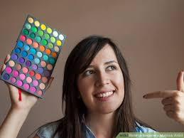 how to become a makeup artist online professional makeup artist you channel mugeek vidalondon