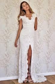 koszor sl ny ruha esküvők purephoto esküvői álomruhák beautiful wedding dresses