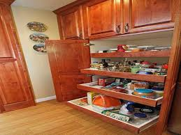 Kitchen Pantry Cabinets Freestanding Free Standing Kitchen Pantry Cabinet U2014 Decor Trends Kitchen
