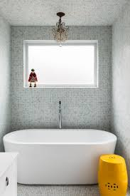 rooms viewer hgtv photo by seth caplan