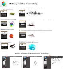 medibang paint pro tutorial by dymaraway on deviantart