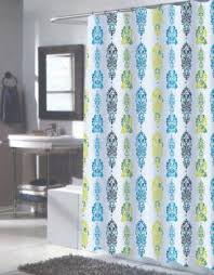 95 Inch Shower Curtain Finding Extra Long Shower Curtains Lovetoknow