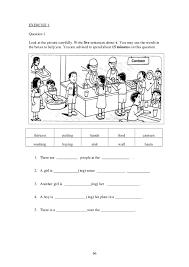 worksheets for grade 1 tamil tamil grade worksheets 1 for