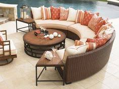Circle Patio Furniture by Mathis Brothers Patio Furniture Patio Furniture Stores Mathis