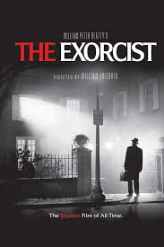 the exorcist movie tv listings and schedule tvguide com