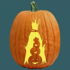 30 best harvest home pumpkin carving patterns images on