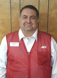 Ace Hardware Westheimer Houston Texas 504 Westlake Ace Hardware