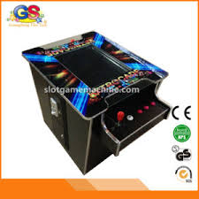 coffee table game console china indoor mame video cocktail coffee table console games arcade