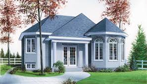chateauesque house plans small house plans with turrets luxamcc org