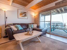 Livingroom Realty by Osprey 2 73883 U2022 Vantage Resort Realty
