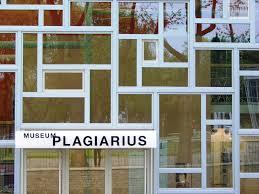 Steingarten Mit Granit Apartment Klingenstadt I Exklusive Ferienwohnungen Auf Sylt Und