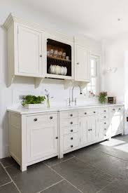 kitchen picture ideas small country kitchens cottage style kitchens kitchen designs