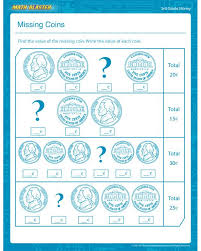 18 best lesson planning images on pinterest lesson planning
