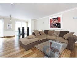 Living Room Corner Decor Living Room Corner Design