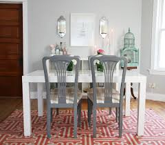 west elm white table dining room west elm parsons table on in throughout white plans 16