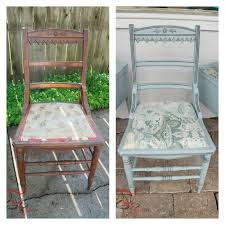 Antique Accent Chair How To Upholster Chairs Designed Decor