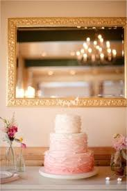 95 best buttercream cakes images on pinterest buttercream cake