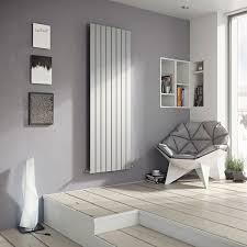 19 best radiators images on pinterest vertical radiators garden