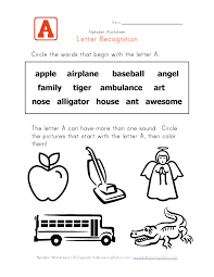 words with a letter images letter examples ideas