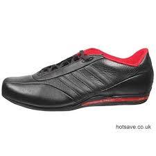 porsche shoes 2017 adidas porsche black red silver driving shoes 2016 2017 coupons