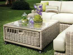 Patio Coffee Table Ideas Ergonomic Wrought Iron Patio Side Table For House Ideas