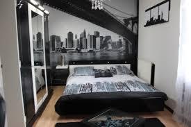 m6 deco chambre adulte chambre moderne et romantique avec deco chambre parentale suite