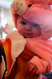 care bears costumes babies costume model ideas