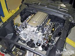 1968 mustang engines 1968 ford mustang engine photo image gallery