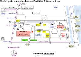 map melbourne fl edit events
