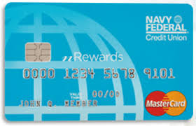 prepaid credit card top 6 best prepaid credit cards 2017 ranking prepaid credit