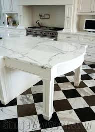 carrara marble kitchen u2013 subscribed me