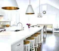 lights for island kitchen kitchen pendant lights island katecaudillo me
