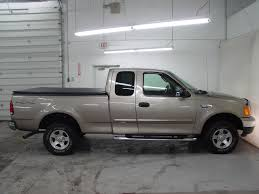 Ford F150 Truck 2004 - 2004 ford f 150 heritage xlt biscayne auto sales pre owned