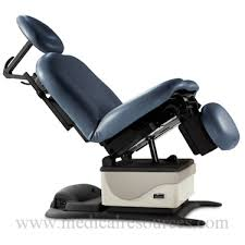 midmark 641 power procedures chair rebate promo