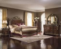 Hollywood Swank Bedroom Furniture Bedroom Hooker Bedroom Sets Vintage Decor For Bedroom Light Oak