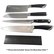 furniture home chef knife cuts perfectly best razor sharp