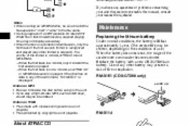 sony xplod cdx gt200 wiring diagram wiring diagram