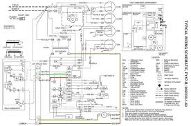 carrier wiring diagram ricon wiring diagrams u2022 wiring diagrams
