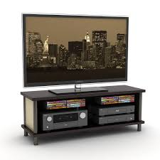 Tv Stand Midtown Tv Stand