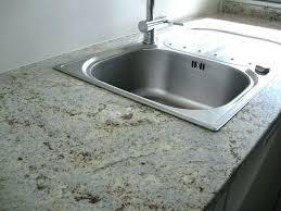evier cuisine gris evier cuisine gris anthracite cuisine quartz en concrete cuisine