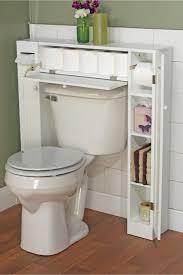 towel storage ideas for small bathroom bathroom small bathroom designs bathroom ideas small bathroom