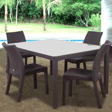 Mayfield Patio Furniture by High Top Patio Sets Insured By Laura