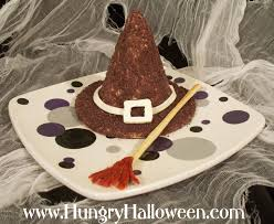 ultimate cheesecake stuffed halloween cupcakes hungry happenings