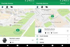 photos top android apps of 2017 check out 15 best free apps you