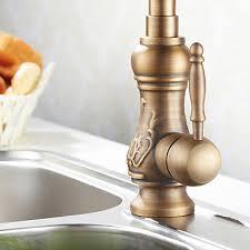 antique copper kitchen faucet antique copper kitchen faucet dayri me