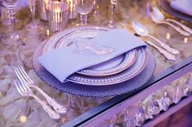 quinceanera cinderella theme beautiful cinderella wedding theme ideas ideas styles ideas