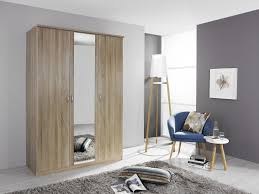 White Bedroom Wardrobes Ikea White Gloss Bed Black Bedroom Furniture Sets Dressing Table Argos
