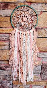 How To Hang Door Beads by 25 Unique Dream Catcher Tutorial Ideas On Pinterest