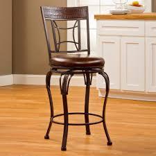Blue Bar Stools Kitchen Furniture Stools Indoor Stools Kohl U0027s